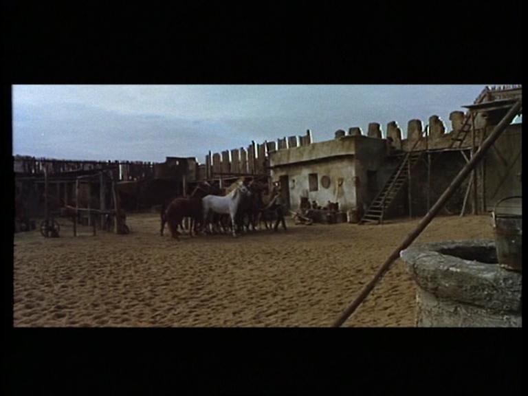 Quinze potences pour un salopard -  Quindici forche per un assassino - 1967 - Nunzio Malasomma Pdvd_110