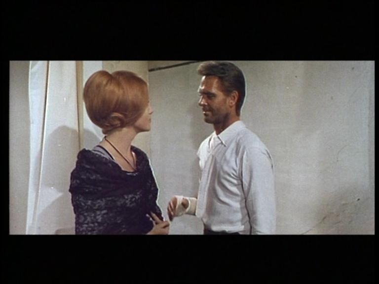 Quinze potences pour un salopard -  Quindici forche per un assassino - 1967 - Nunzio Malasomma Pdvd_114