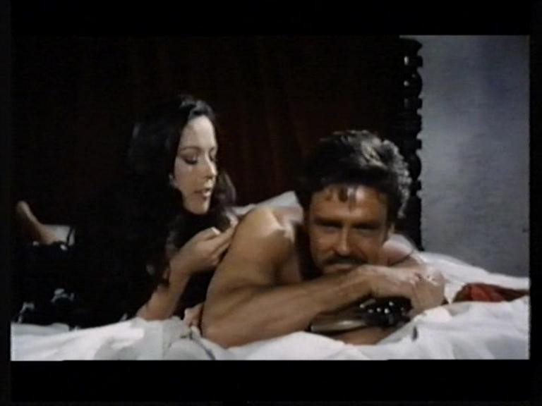 La dernière balle à pile ou face . ( Testa o croce ) 1968 . Piero Pierotti . Pdvd_177