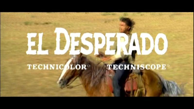 La boue, le massacre et la mort ( El Desperado ) –1967- Franco ROSSETTI Pdvd_182