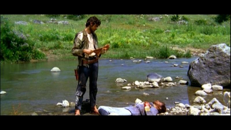 La boue, le massacre et la mort ( El Desperado ) –1967- Franco ROSSETTI Pdvd_183