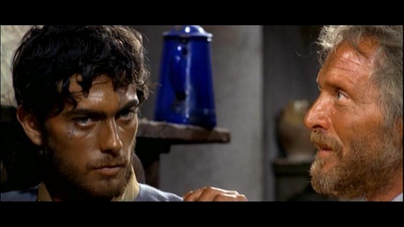 La boue, le massacre et la mort ( El Desperado ) –1967- Franco ROSSETTI Pdvd_186