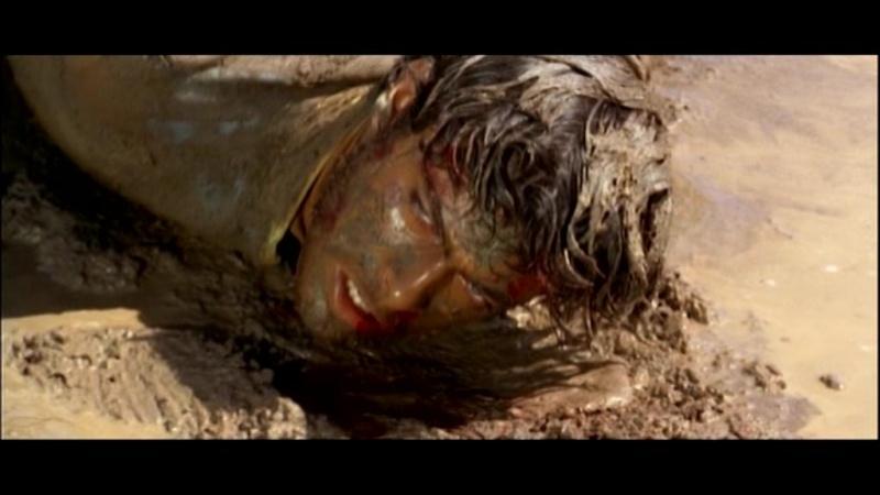 La boue, le massacre et la mort ( El Desperado ) –1967- Franco ROSSETTI Pdvd_189