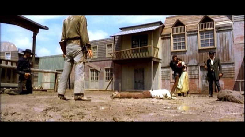 La boue, le massacre et la mort ( El Desperado ) –1967- Franco ROSSETTI Pdvd_190
