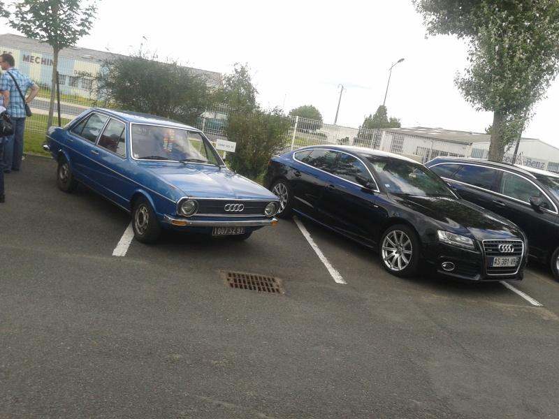 Vos ex-autos - Page 5 2012-011