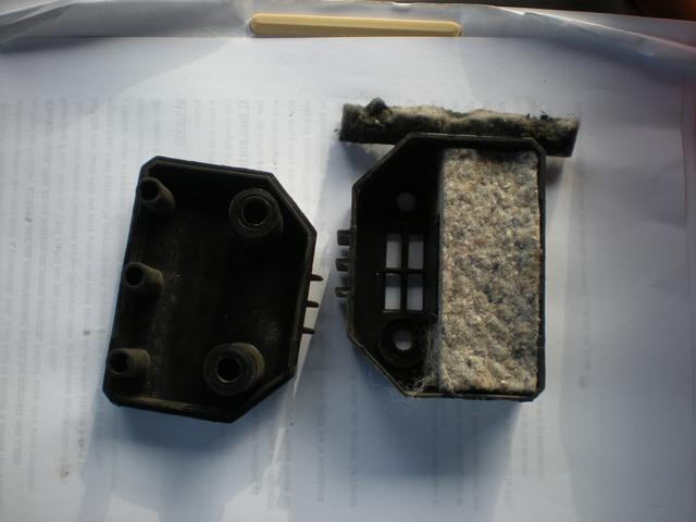 Compresseur en panne (aussi pour éssai photo ??? ) 2_c_a_12