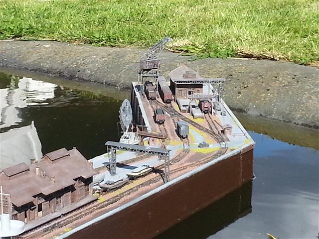 Kriegshafen 1943 - Seite 2 20120835