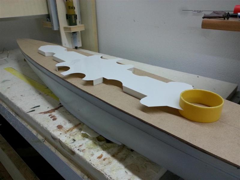 Meine Baustellen - Seite 6 20120919