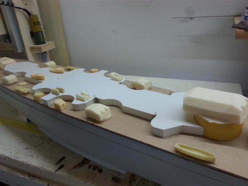 Meine Baustellen - Seite 6 20120921