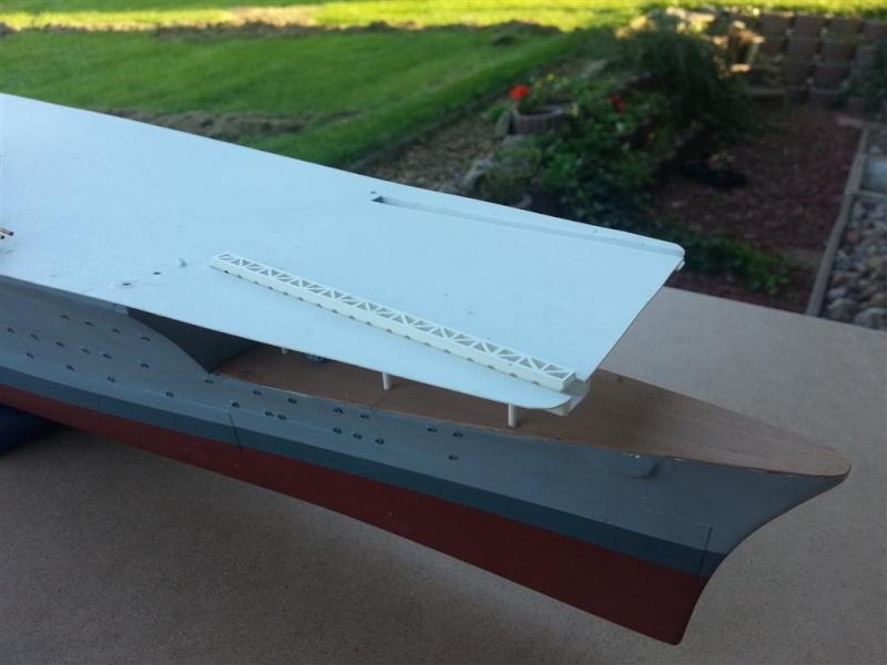 Meine Baustellen - Seite 6 20120984