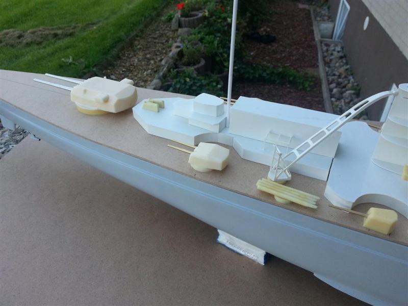 Meine Baustellen - Seite 6 20120986