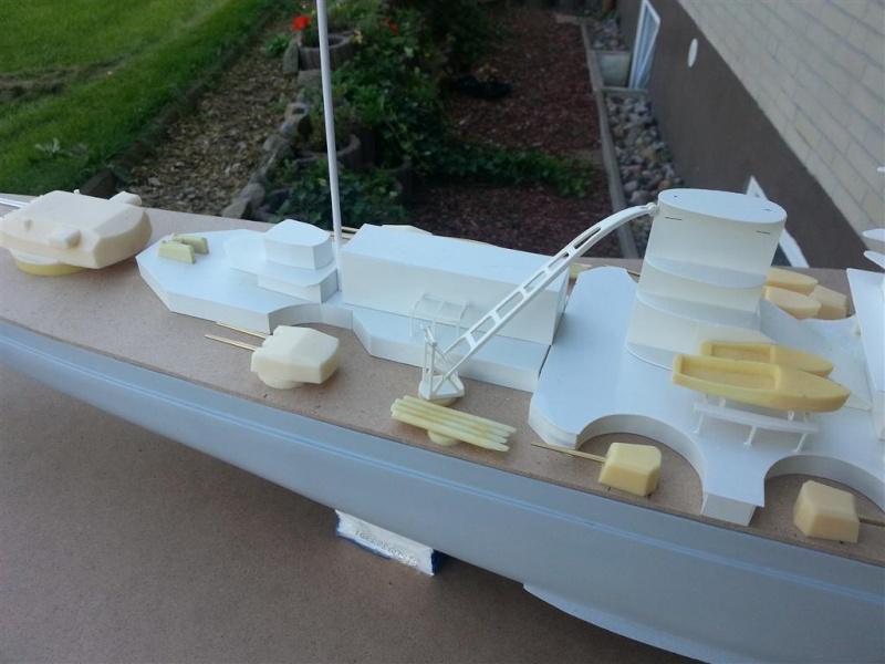 Meine Baustellen - Seite 6 20120987