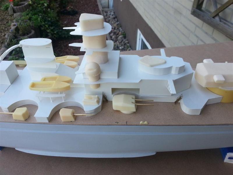 Meine Baustellen - Seite 6 20120990