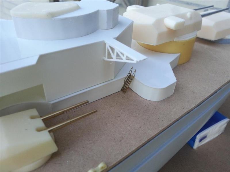 Meine Baustellen - Seite 6 20120991