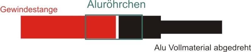 CNC Portalfräse im Eigenbau - Seite 5 Cnc_ad10