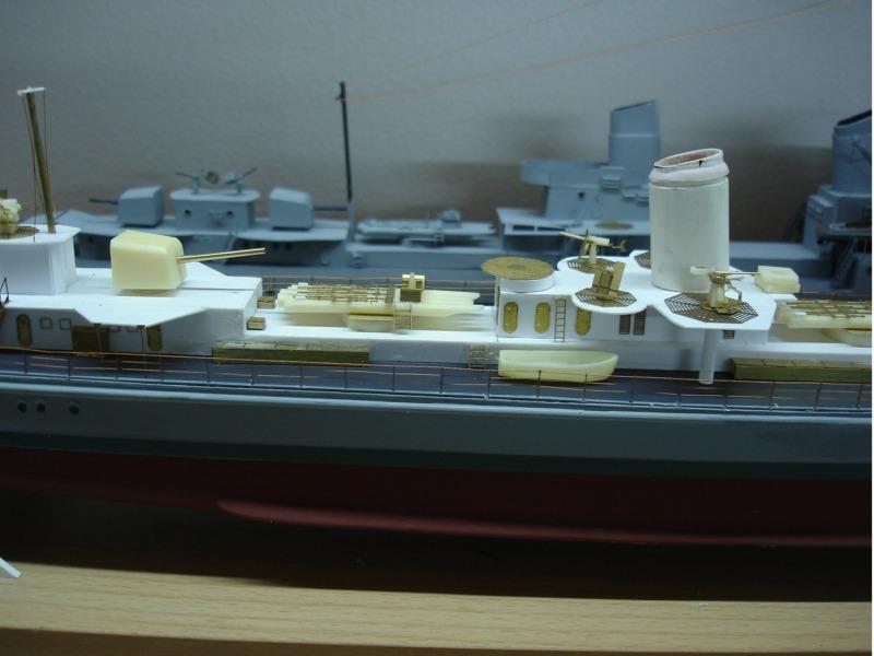 Meine Baustellen - Seite 2 Z410