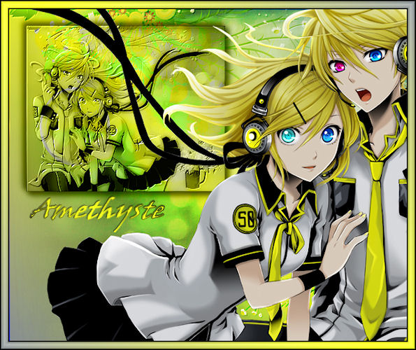 TEENAGERS Fini13