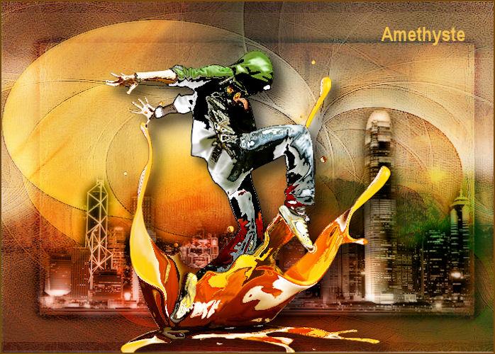 PSP - Skate dans la Ville Fini46