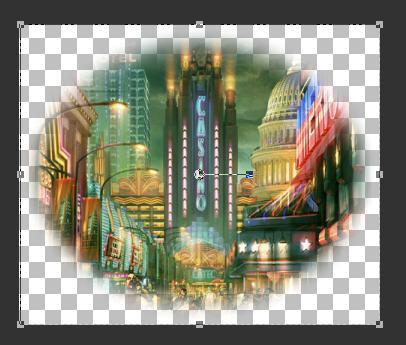 CITADINS Image113