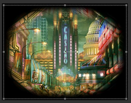 CITADINS Image213