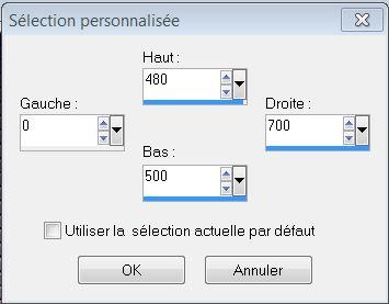 PSP - LA DOUCEUR DE VIVRE Salect14