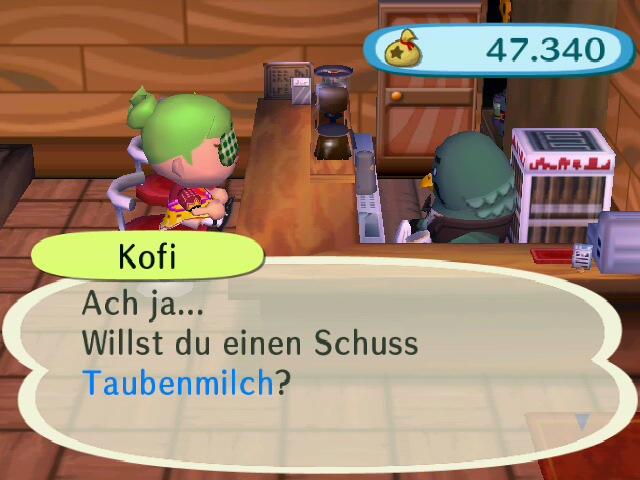 Kofis Kaffee - Seite 6 Kaffee11