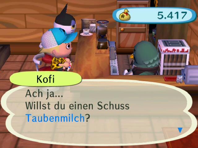 Kofis Kaffee - Seite 6 Kaffee13