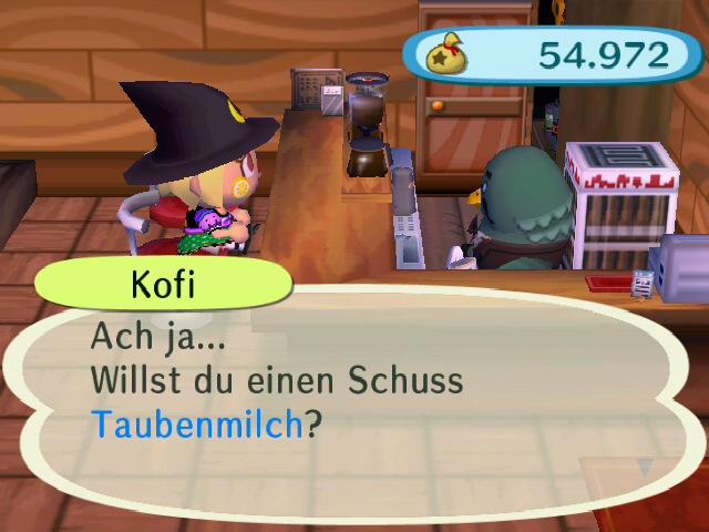 Kofis Kaffee - Seite 6 Kaffee14