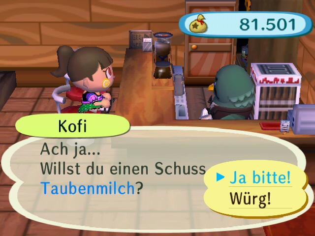 Kofis Kaffee - Seite 6 Kaffee15