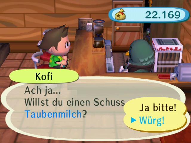 Kofis Kaffee - Seite 6 Kaffee16