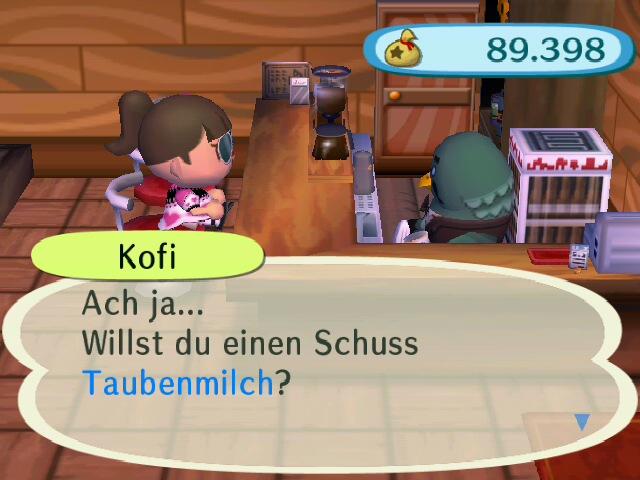 Kofis Kaffee - Seite 6 Kaffee17