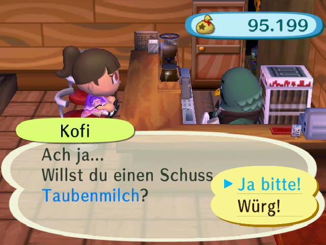 Kofis Kaffee - Seite 6 Kaffee18