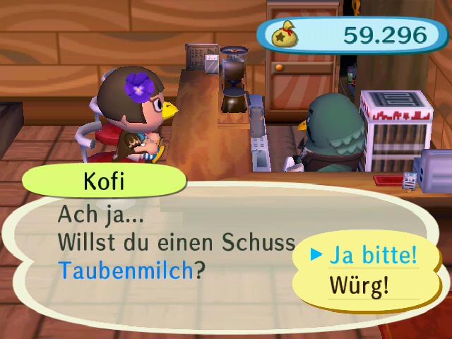 Kofis Kaffee - Seite 7 Kaffee19