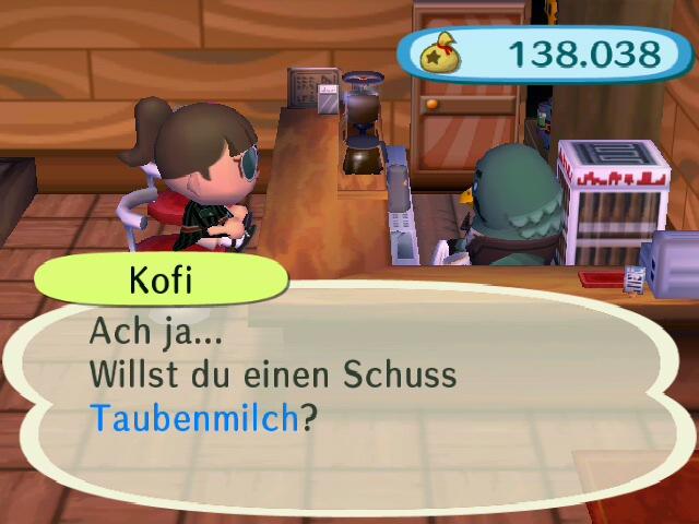 Kofis Kaffee - Seite 7 Kaffee21
