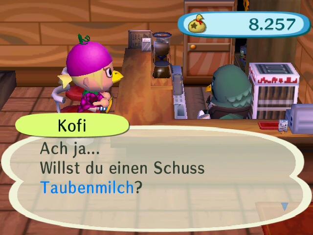 Kofis Kaffee - Seite 7 Kaffee24