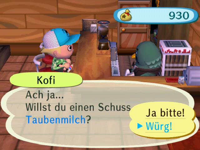 Kofis Kaffee - Seite 7 Kaffee26