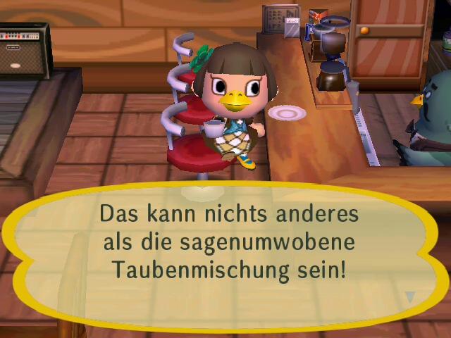 Kofis Kaffee - Seite 6 Ruu_0511