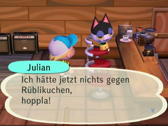 Besucher im Café - Seite 3 Ruu_0515