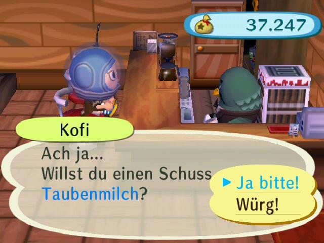 Kofis Kaffee - Seite 6 Ruu_0812