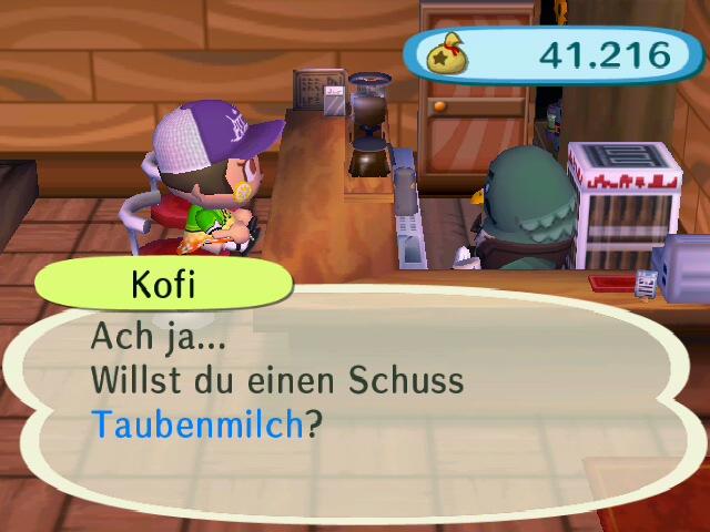 Kofis Kaffee - Seite 6 Ruu_0813