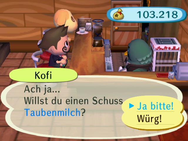Kofis Kaffee - Seite 6 Ruu_0816