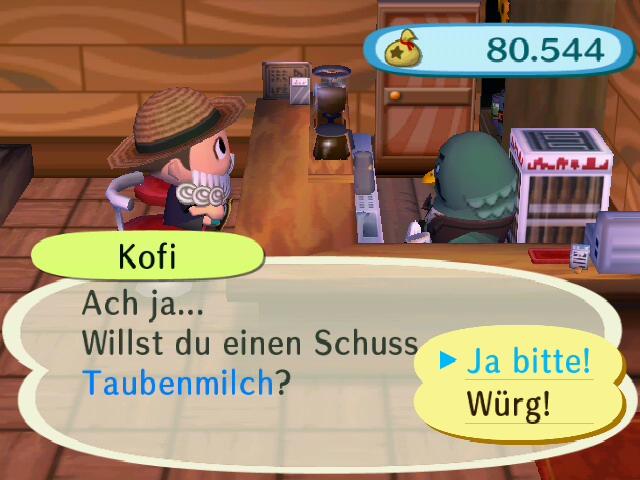 Kofis Kaffee - Seite 6 Ruu_0910