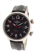 Quelles montres alarme? 2612-010