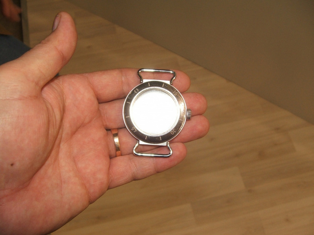 Projets horlogers (externes) - Page 2 3910