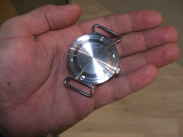 Projets horlogers (externes) - Page 2 4010