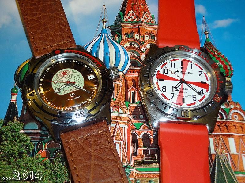 ★ La montre russe de l'année 2014 Dsc_0911