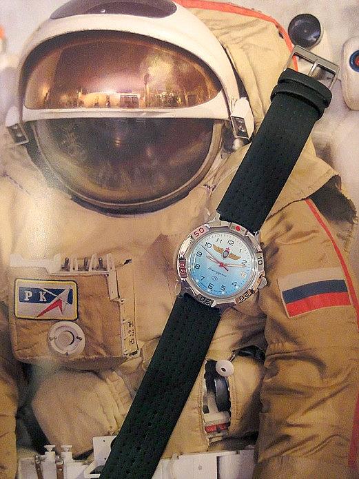 Une komandirskie dans l'espace Dsc_0913