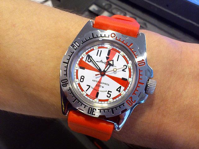 Un bilan horloger 2014 ? Dsc_7711