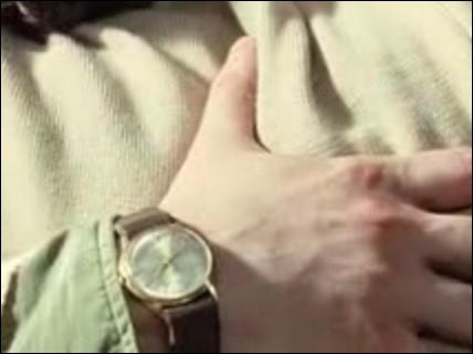 Film traitant de la Russie et de l'URSS - Page 2 Gg-0210