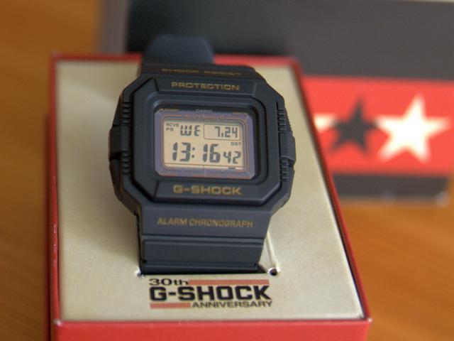 Un bilan horloger 2014 ? Imgp3210